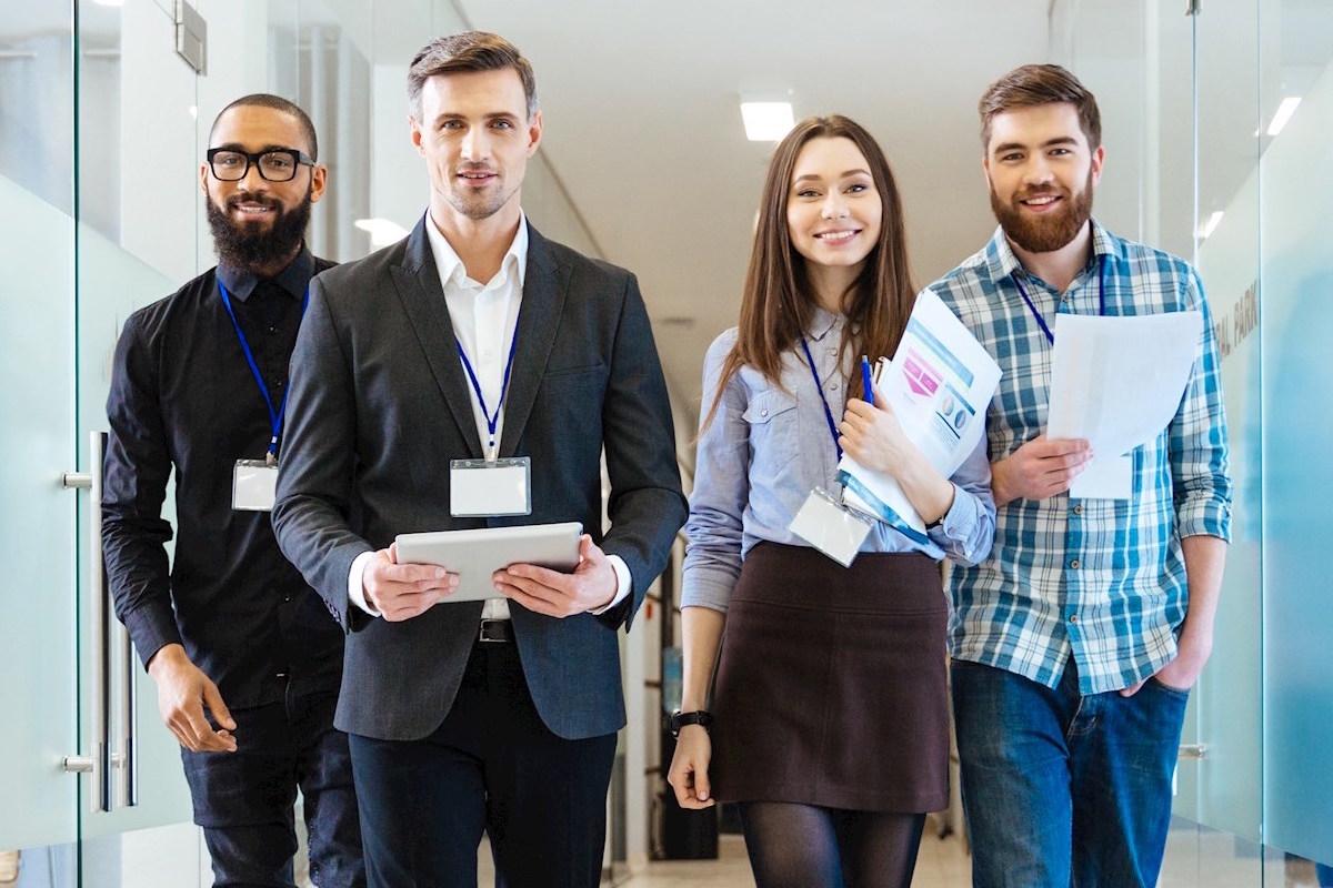 competencia laboral coaching en la empresa Liderazgo y trabajo en equipo recursos humanos capacitación de personal Rh RRHH desarrollo de personal capacitación la mejor capacitación capacitación en coaching desarrollo empresarial curso de coaching empresarial Liderazgo empresarial entrenamiento en liderazgo.