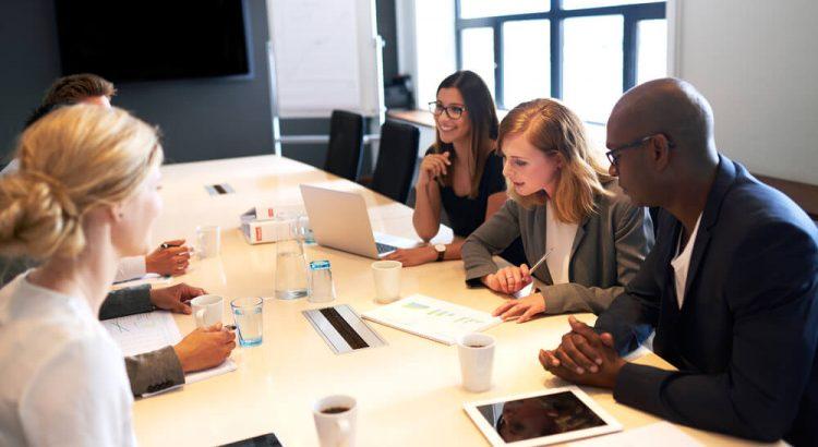 coaching en la empresa Liderazgo y trabajo en equipo recursos humanos capacitación de personal Rh RRHH desarrollo de personal capacitación la mejor capacitación capacitación en coaching desarrollo empresarial curso de coaching empresarial Liderazgo empresarial entrenamiento en liderazgo.
